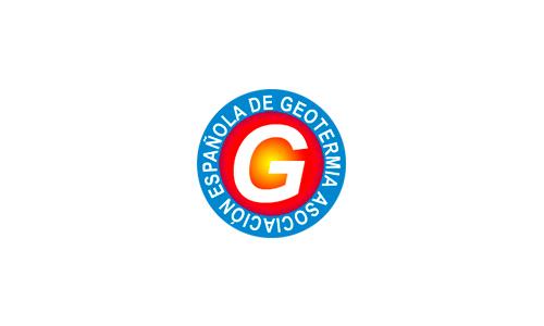 Asociación Española de Geotermia